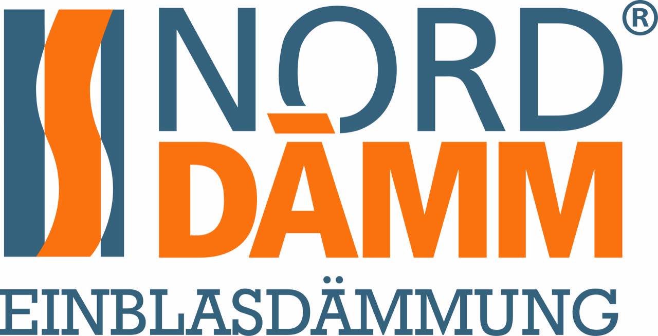 logo-norddaemm-weiss