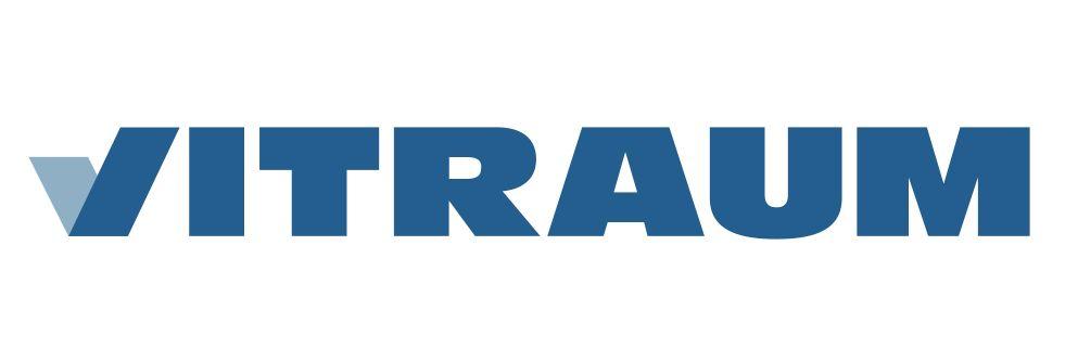 logo-vitraum-logo