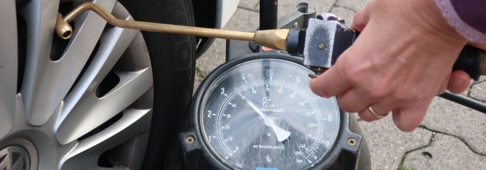Luftdruck6 Klein